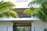 Отель Hotel Villas Paraiso