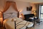 Гостевой дом Le Bouchat-Oreille