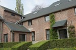 Апартаменты Holiday Home Het Bloesemklooster Sint Truiden