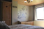 Отель Holiday Home Le Sequoia Arville/Saint hubert
