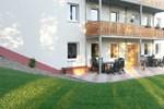Holiday Home Residenz Zur Buchenallee Burg Reuland