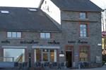 Отель Auberge Saint-Martin