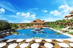 Recanto Park Hotel Thermas & Resort
