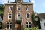 Апартаменты Holiday Home La Maison Kalb La Roche en Ardenne