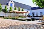 Отель Hotel Aulnenhof