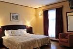Отель Auberge Le XIX eme