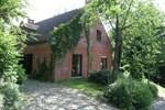 Villa Bois De Rose Hamoir