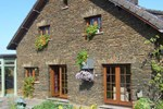 Отель Holiday Home La Prokoudine Ferrieres