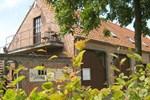 Holiday Home De Drij Poorten Wintambornem
