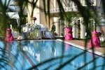 Отель Espa Bio and Art Hotel