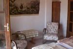 Гостевой дом Rozmaring Vendeghaz es Lovasudvar