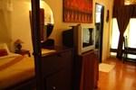 Отель Ruean Thai
