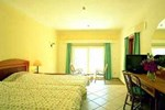 Отель Okaliptus
