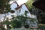 Гостевой дом Mátraszentimre Panzió