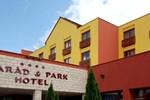 Отель Hotel Narád & Park