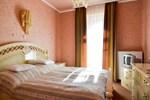 Отель Bagolyvár Guesthouse, Restaurant, Wellness
