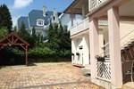 Апартаменты Villa Galina Hévíz