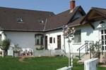 Гостевой дом Völgyi Vendégház