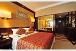 Отель Inn Fine