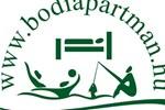 Апартаменты Apartman Bodi Hortobagy