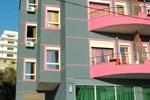 Апартаменты Apartments Globus