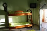 Отель Hotel Benilva