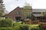 Апартаменты Het Bloesemklooster