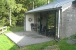 Holiday Home Le Vieux Sart No 19 Coo