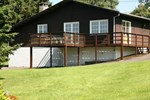 Holiday Home Les Sapins Stavelotfrancorchamps
