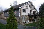 Апартаменты Holiday Home Sart Lalou Stavelot
