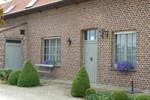 Апартаменты Guesthouse De Clincke