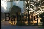 Мини-отель B&B Babillie
