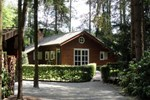 Отель Holiday Home Dopheide Oudturnhout