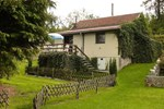 Holiday Home Au Telegraphe Ligneuville