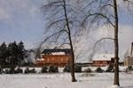 Villa L Ourthe Durbuysepton