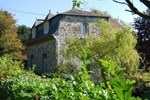 Holiday Home Pierette Dinant