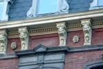 Les Gîtes Du Pays De Charleroi