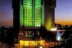 Отель Sakura