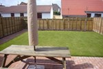 Holiday Home New Village Park Bredene I