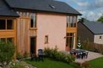 Гостевой дом La Bonnière