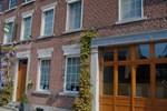 Мини-отель B&B Het Loonderhof