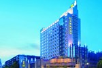 Отель Chengdu Tianfu Sunshine Hotel