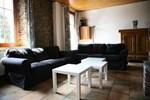 Апартаменты Holiday Home Les Arcanes D Ardenne Bievre