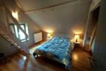 Holiday Home Vrijhof Beernem