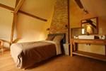 Отель Holiday Home Goed Van Den Bogaerde Beernem