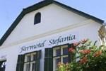 Отель Farmotel Stefania