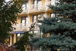 Отель Csipke Hotel