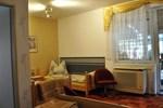 Гостевой дом Anna Panzió