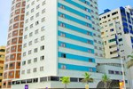 Cartagena Plaza Hotel