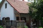 Апартаменты Simon Falusi Vendeghaz